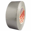 Tesa Tapes Utility Grade Duct Tapes 744-64613-09002-00