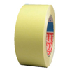 Tesa Tapes Economy Grade Double-Sided Tapes 744-64620-09004-00