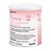 Abbott Nutrition Tyrex®-2 Amino Acid-Modified Medical Food MON 11262601