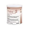 Abbott Nutrition I-Valex®-2 Medical Food MON 51132601