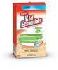 Nestle Healthcare Nutrition Pediatric Oral Supplement / Tube Feeding Formula BOOST® Kid Essentials 1.5 with Fiber 1.5 Calorie / ml Very Vanilla 8 oz. MON 33552601