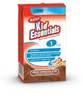 Nestle Healthcare Nutrition Pediatric Oral Supplement / Tube Feeding Formula BOOST® Kid Essentials 240 Calories Rich Chocolate 8 oz. MON 33252601