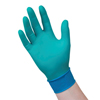 Ansell Microflex™ Synthetic Composite Gloves ANS 748-93-260-080