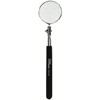 Ullman Telescoping Inspection Mirrors ULL HTC2