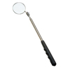 Ullman Extra Long Magnifying Inspection Mirrors ULL 758-HTC-2LM