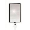 Ullman Mirror Refills ULL758-B-2R