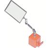 Ullman Heavy Duty Inspection Mirrors ULL 758-MX