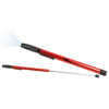 Ullman PLP-2 Magnetic Pick-Up Tools/Pens With LED Light, 5 Lb, 7 3/16 In ULL 758-PLP-2