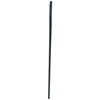 Union Tools 51 Pinch Point Bar UNT 760-30648
