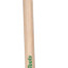 Union Tools Round Point Shovel UNT 760-40191