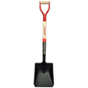 Union Tools Square Point Digging Shovels UNT 760-42101