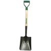 Union Tools Square Point Digging Shovels UNT 760-42106