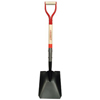 Union Tools Square Point Digging Shovels UNT 760-42116