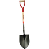 Union Tools Round Point Digging Shovels UNT 760-43201