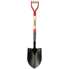 Union Tools Round Point Digging Shovels UNT 760-43205