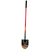 Union Tools Round Point Digging Shovels UNT 760-45013