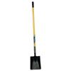 Union Tools Square Point Digging Shovels UNT 760-45161