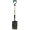 Union Tools - Garden, Nursery & Transplanting Spades
