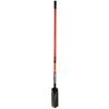 Union Tools Trenching/Ditching Shovels UNT 760-47138