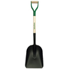 Union Tools Steel Scoops UNT 760-50139
