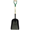 Union Tools Steel Scoops UNT 760-50143