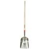 Union Tools Aluminum Scoops UNT 760-50155