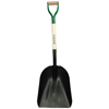 Union Tools Steel Scoops UNT 760-53119