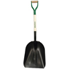 Union Tools Steel Scoops UNT 760-53121