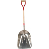 Union Tools Aluminum Scoops UNT 760-53128