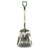 Union Tools Aluminum Scoops UNT 760-53136