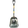 Union Tools Aluminum Scoops UNT 760-53168