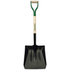 Union Tools Steel Coal Shovels UNT 760-54109