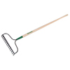 Union Tools Bow Rakes UNT 760-63107