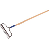 Union Tools Bow Rakes UNT 760-63184