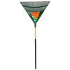 Union Tools Lawn & Leaf Rakes UNT 760-64171