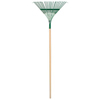 Union Tools Lawn & Leaf Rakes UNT 760-64430