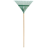 Union Tools Lawn & Leaf Rakes UNT 760-64582