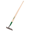 Union Tools Garden & Agricultural Hoes UNT 760-66108