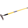 Union Tools Garden & Agricultural Hoes UNT 760-66129
