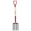 Union Tools Spading Forks UNT 760-72103