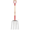 Union Tools Special Purpose Forks UNT 760-73145