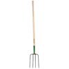 Union Tools Manure Forks UNT 760-74112