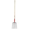 Union Tools Manure Forks UNT 760-74113
