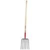 Union Tools Manure Forks UNT 760-74124