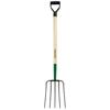 Union Tools Manure Forks UNT 760-74156