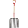 Union Tools Special Purpose Forks UNT 760-76144