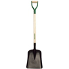 Union Tools - General & Special Purpose Shovels