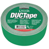 Intertape Polymer Group Colored Duct Tapes IPG 761-20C-GR-2