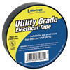 Intertape Polymer Group General Purpose Vinyl Electrical Tapes IPG761-602
