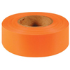 Traffic Safety Safety Tapes: Intertape Polymer Group - Flagging Ribbons
